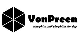 VonPreen